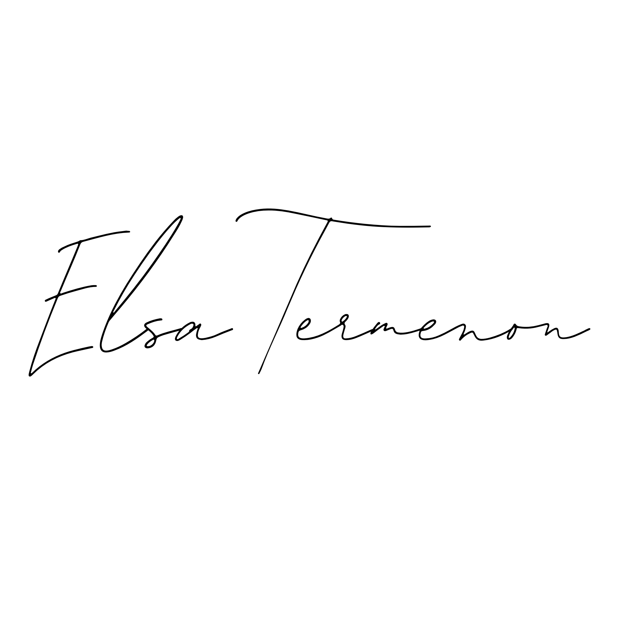 Elsa Termenon